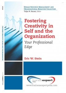 Fostering_Creatvity_Stein_2014-cover2